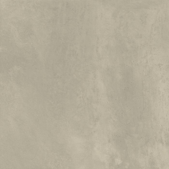 Текстура плитки Терравива Грейдж 60x60 Рет - 2