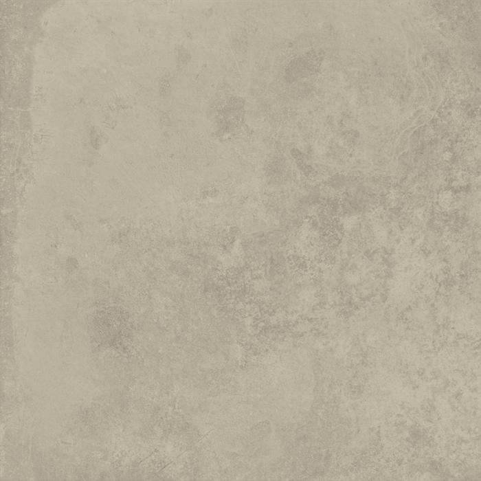 Текстура плитки Терравива Грейдж 60x60 Рет - 3