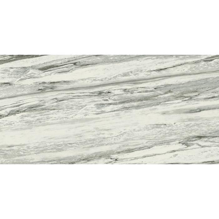 Текстура плитки Ска.Бьян.Парадизо 80x160 Люкс - 2