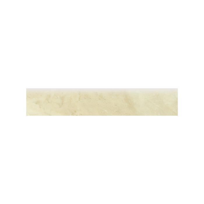 Текстура плитки R.Muvim-M/P 8x44