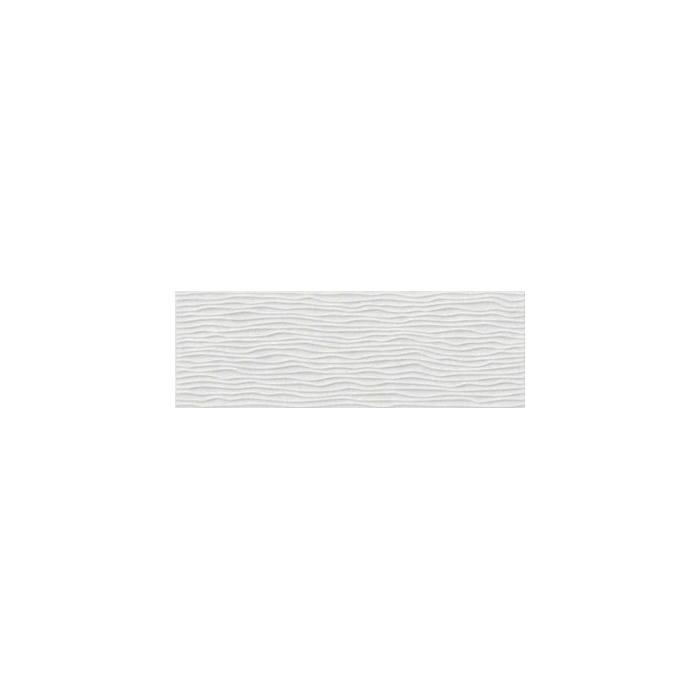 Текстура плитки Microcemento Cooper Blanco 30x90