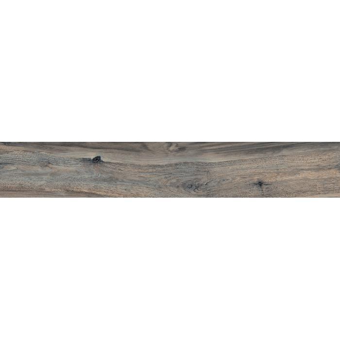 Текстура плитки Kauri Fiordland Nat.Ret. 20х120