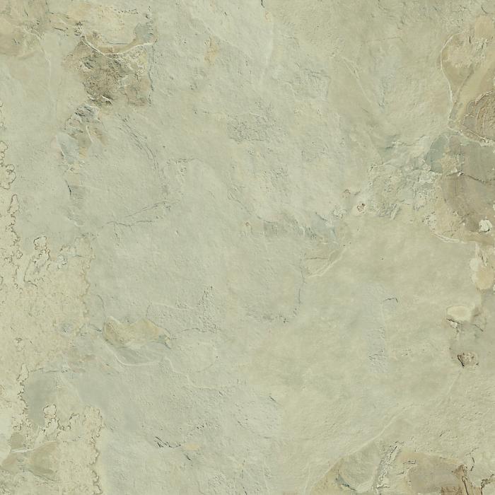 Текстура плитки NuSlate Dover Nat 60,5x60,5