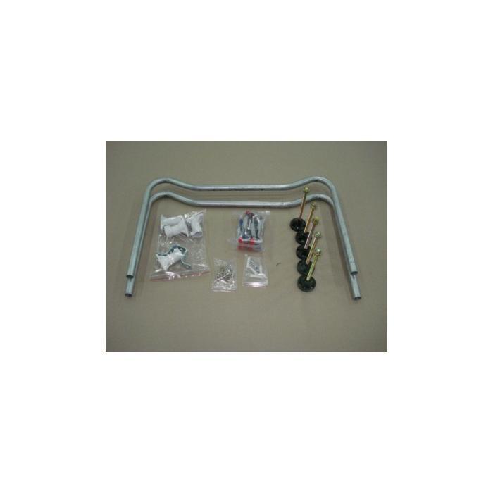 Фото сантехники Comfort Комплект ножек для ванны 190х90