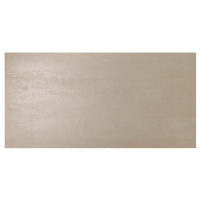 Текстура плитки Arty Malt 40x80