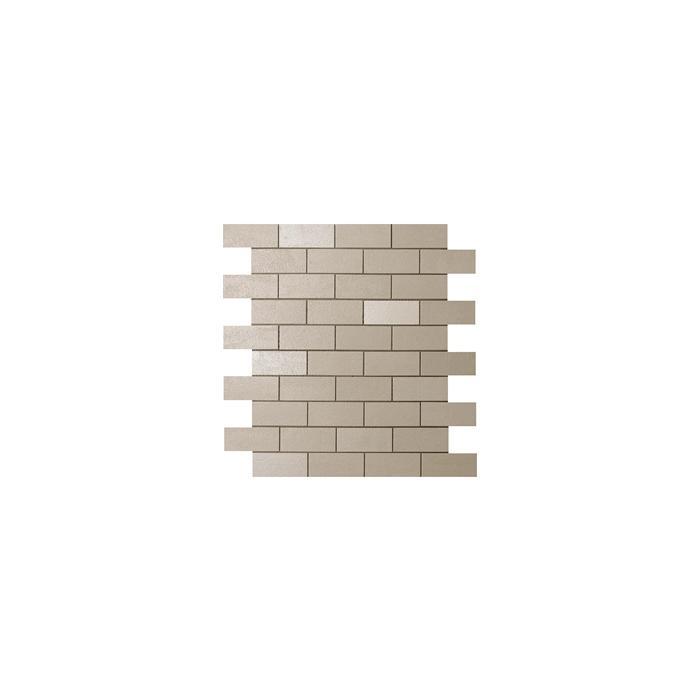Текстура плитки Arty Malt MiniBrick 30.5x30.5