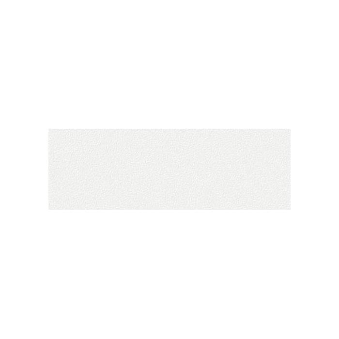 Текстура плитки Carve Blanco Rev. 25х75