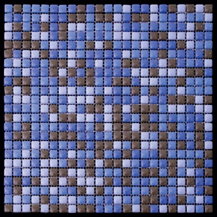 Изображение Flex Mix Мозаика TC-03 1,2х1,2
