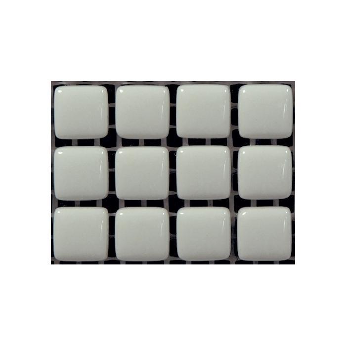 Изображение Flex Mix Мозаика W-01 1,2х1,2