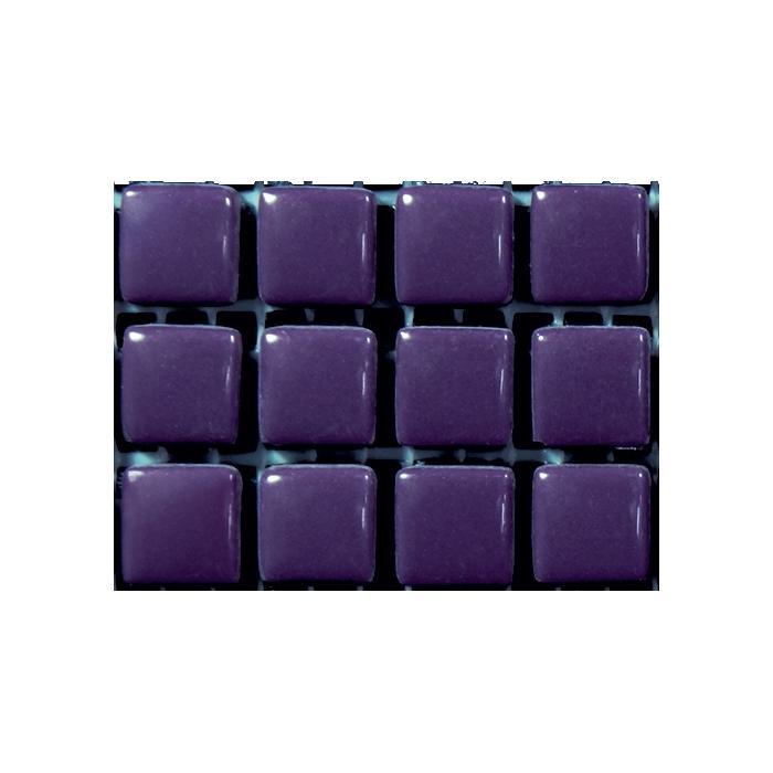 Изображение Flex Mix Мозаика W-111 1,2х1,2