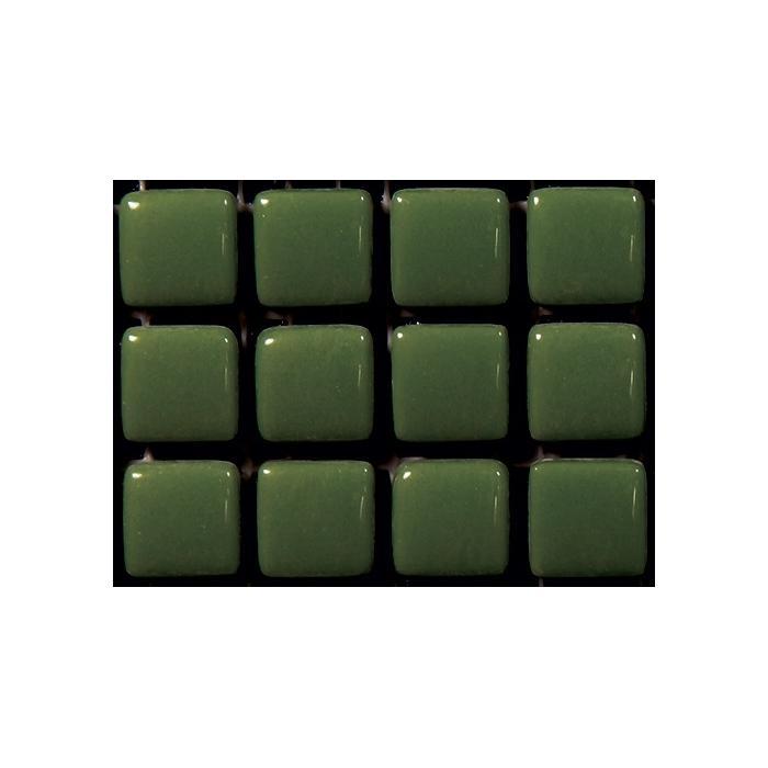 Изображение Flex Mix Мозаика W-118 1,2х1,2