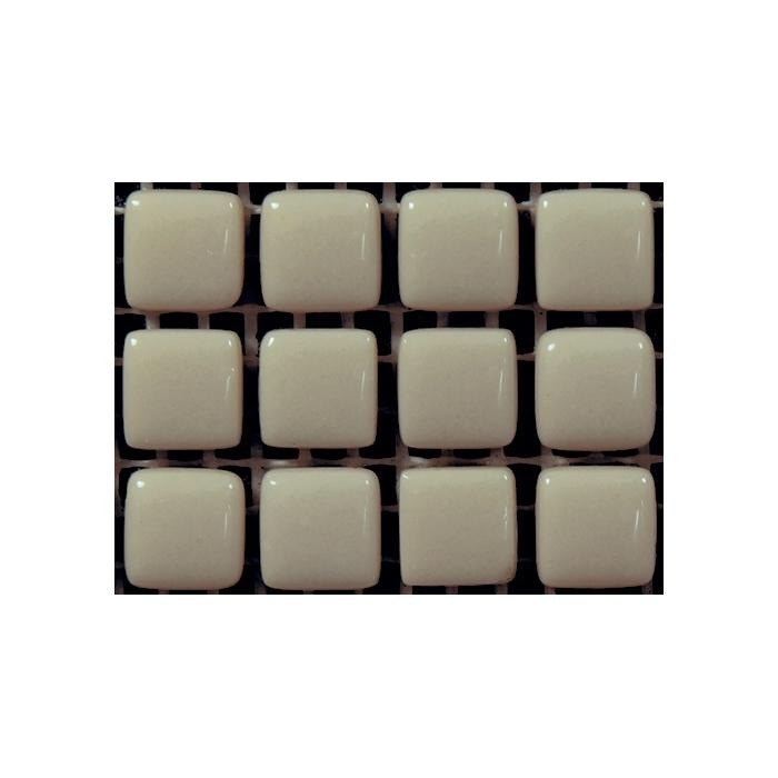 Изображение Flex Mix Мозаика W-22 1,2х1,2