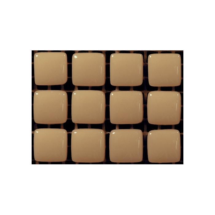 Изображение Flex Mix Мозаика W-30 1,2х1,2