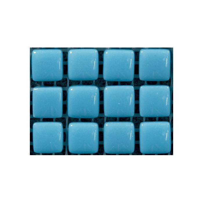 Изображение Flex Mix Мозаика W-78 1,2х1,2