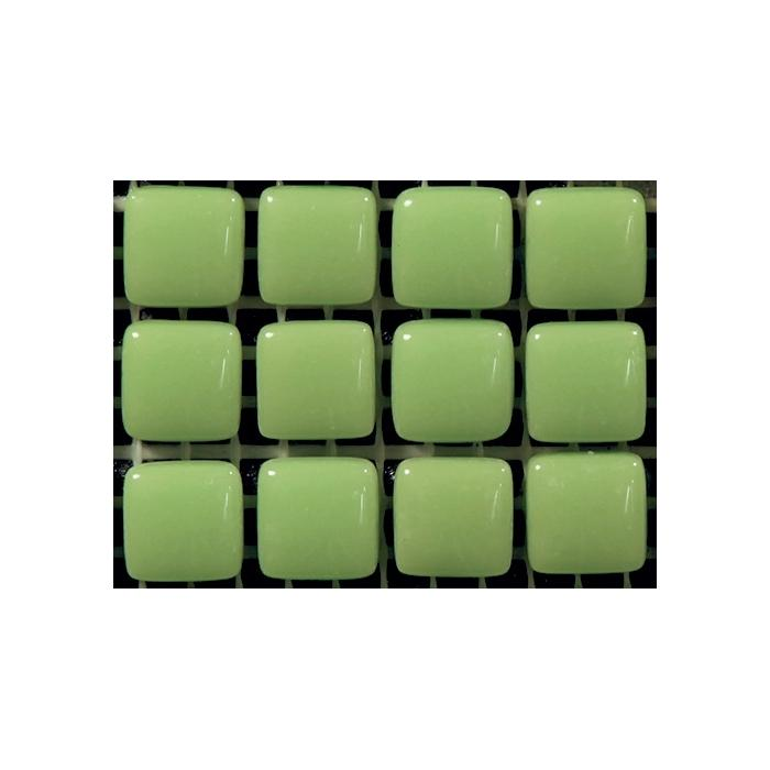 Изображение Flex Mix Мозаика W-91 1,2х1,2