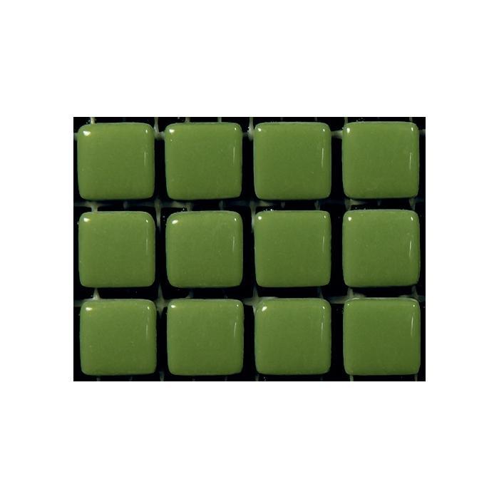 Изображение Flex Mix Мозаика W-92 1,2х1,2