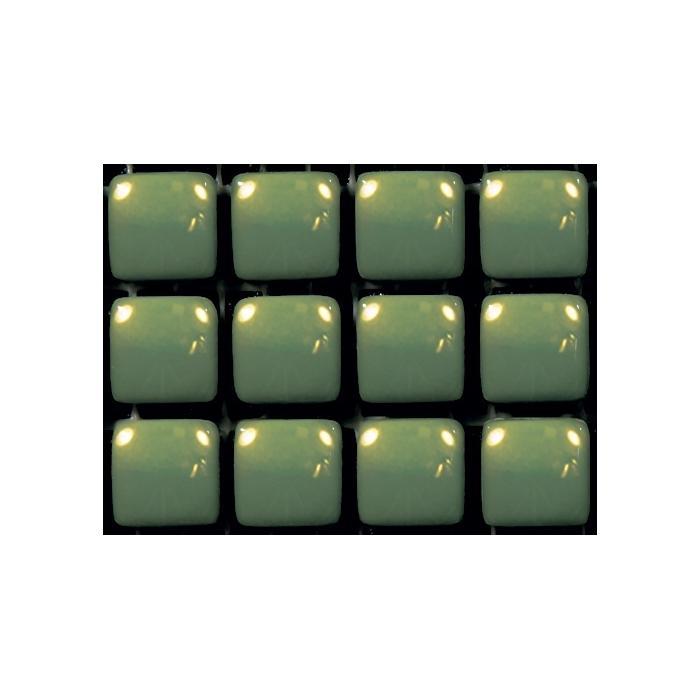 Flex Mix Мозаика WH-118 (H-118) 1,2х1,2