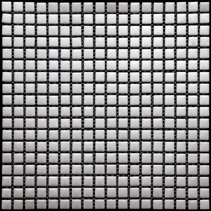 Изображение Hi-Tech Мозаика HTC-002-15 1.5х1.5