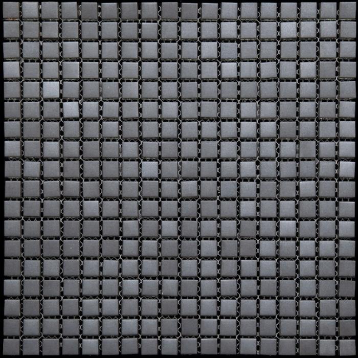 Изображение Hi-Tech Мозаика HTC-007-15 1.5х1.5