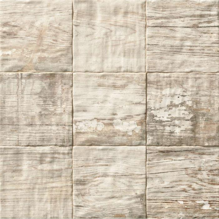 Текстура плитки Colonial Mango 20x20