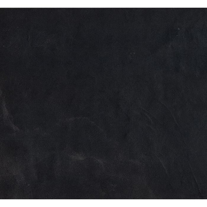 Текстура плитки Урбан Петрол Ретт. 60x60