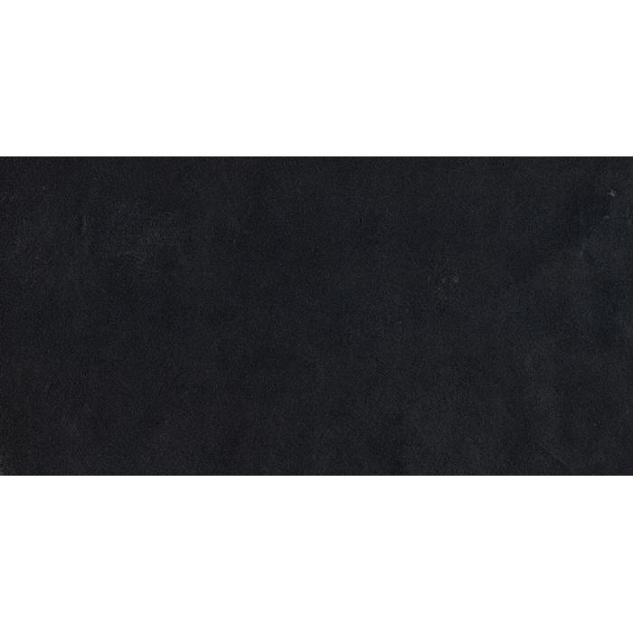 Текстура плитки Урбан Петрол Ретт. 45x90