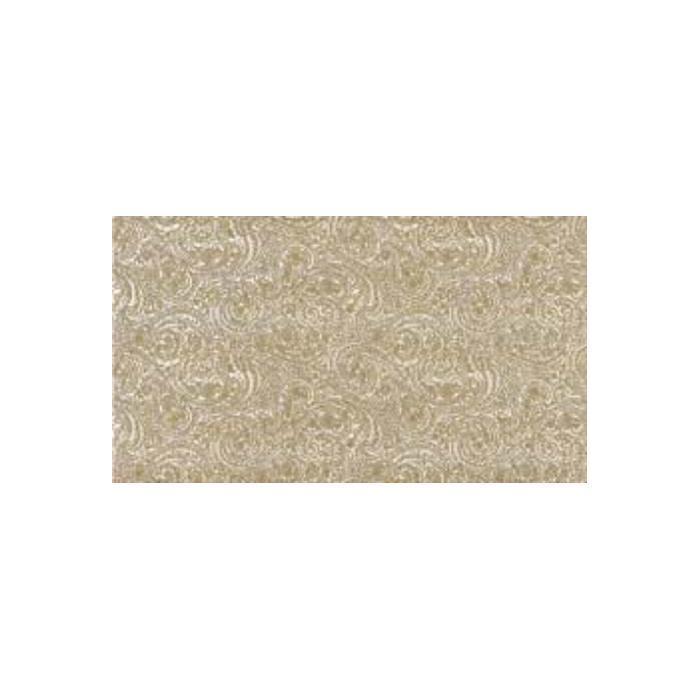 Текстура плитки S.M. Woodstone Champagne Cachemire 31.5x57 - 2