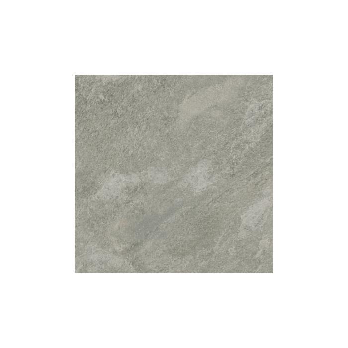 Текстура плитки Клаймб Рок X2 Ретт. 60х60