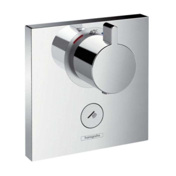 Интерьерные фото плитки из коллекции Shower Select - 2