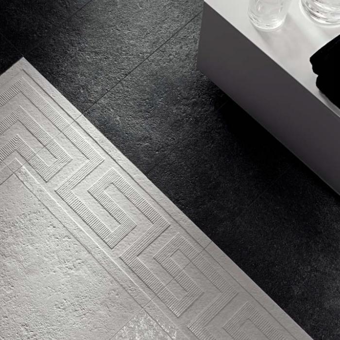 Интерьерные фото плитки из коллекции Palace Stone - 9