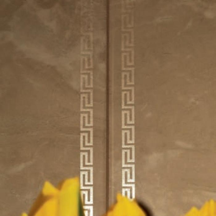 Интерьерные фото плитки из коллекции Venere - 11