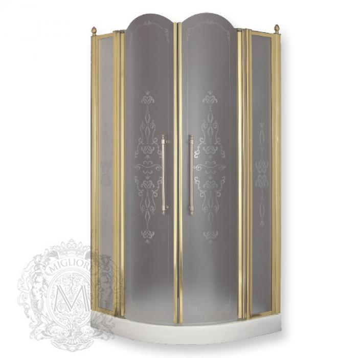 Интерьерные фото плитки из коллекции Diadema