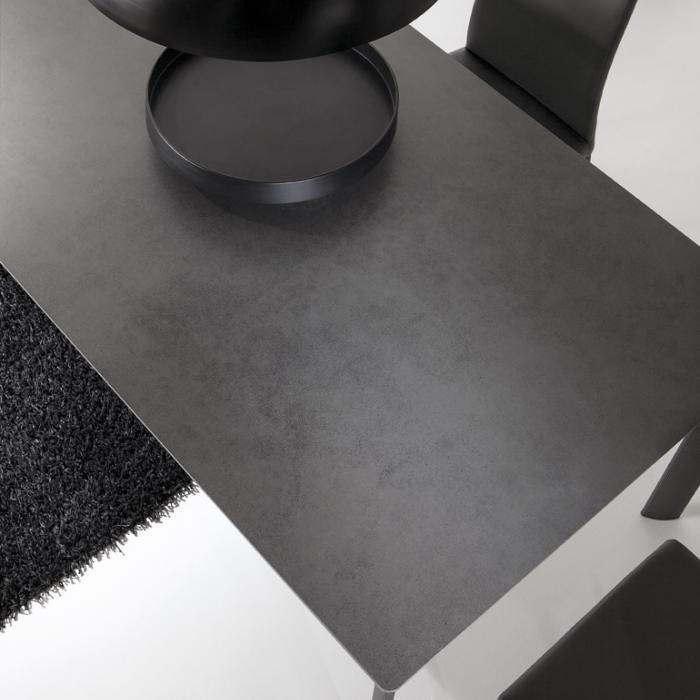 Интерьерные фото плитки из коллекции Blend - 5