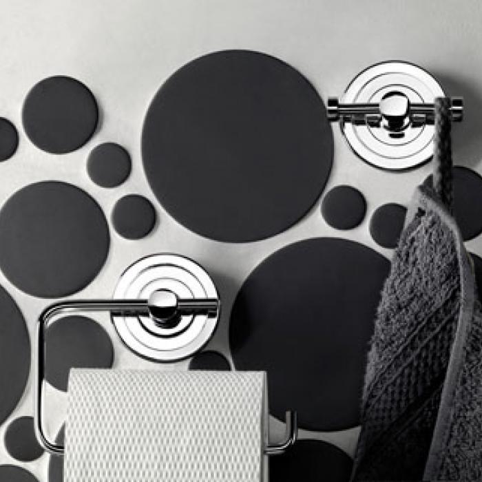 Интерьерные фото плитки из коллекции Polo - 2