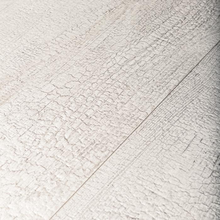 Интерьерные фото плитки из коллекции Kasai - 4
