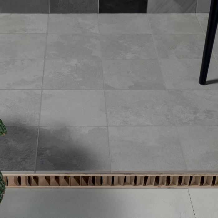 Интерьерные фото плитки из коллекции Superfici20 - 5