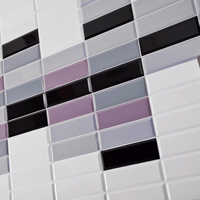 Интерьерные фото плитки из коллекции Tamoe - 7