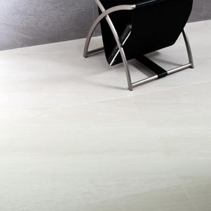 Интерьерные фото плитки из коллекции Masto - 2