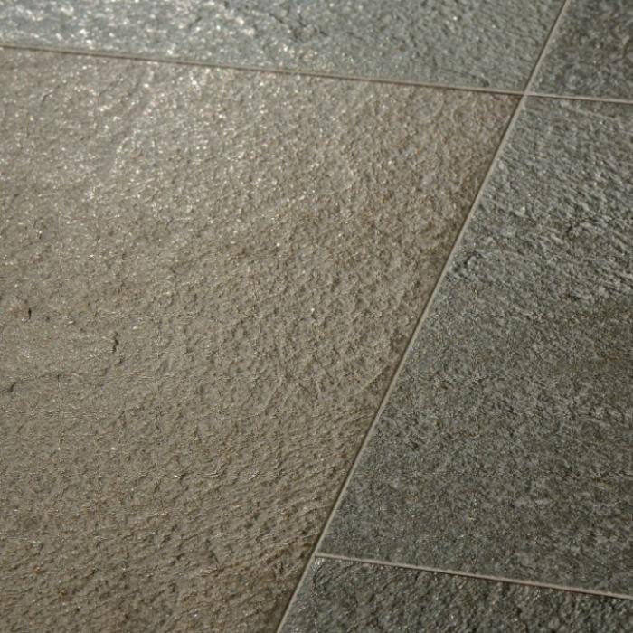 Интерьерные фото плитки из коллекции Mineral Chrom - 11