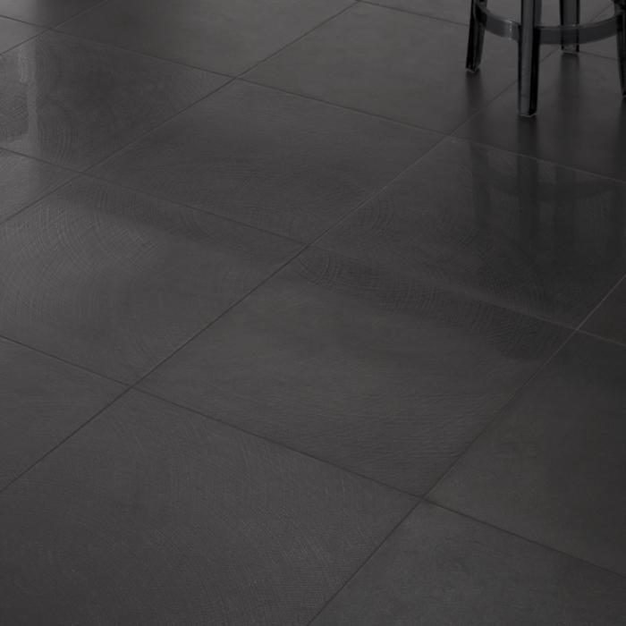 Интерьерные фото плитки из коллекции Montenapoleone - 5