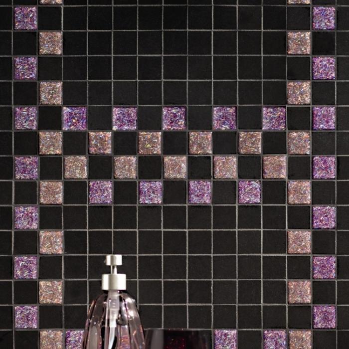 Интерьерные фото плитки из коллекции Montenapoleone - 7