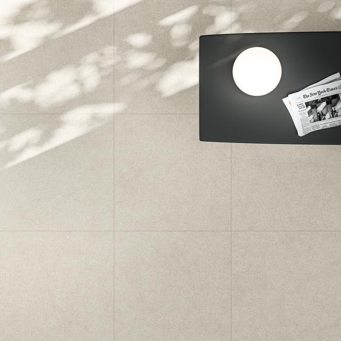 Интерьерные фото плитки из коллекции Solid - 4