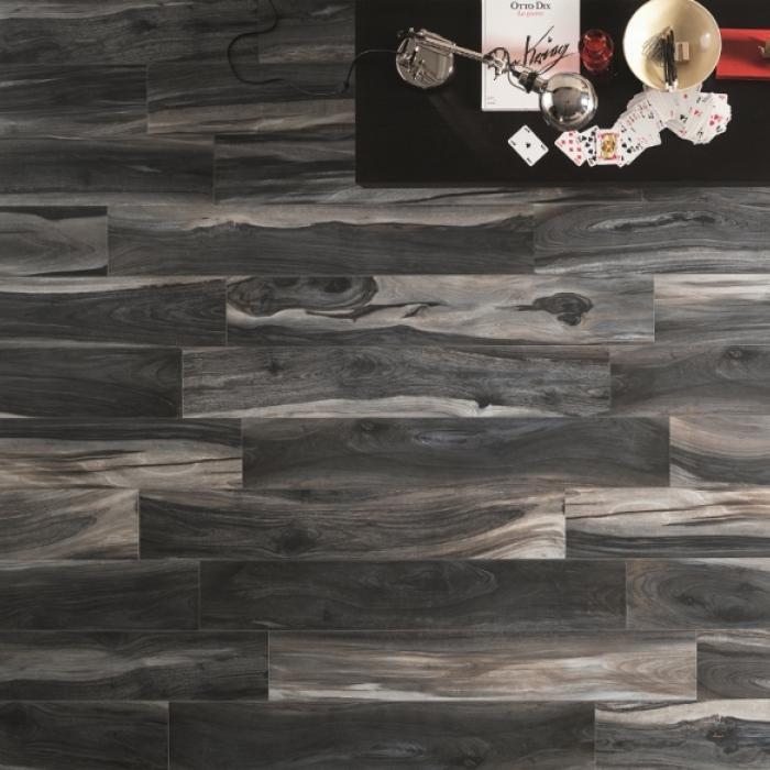 Интерьерные фото плитки из коллекции Kauri - 16