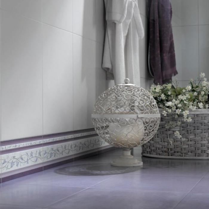 Интерьерные фото плитки из коллекции Provence - 27