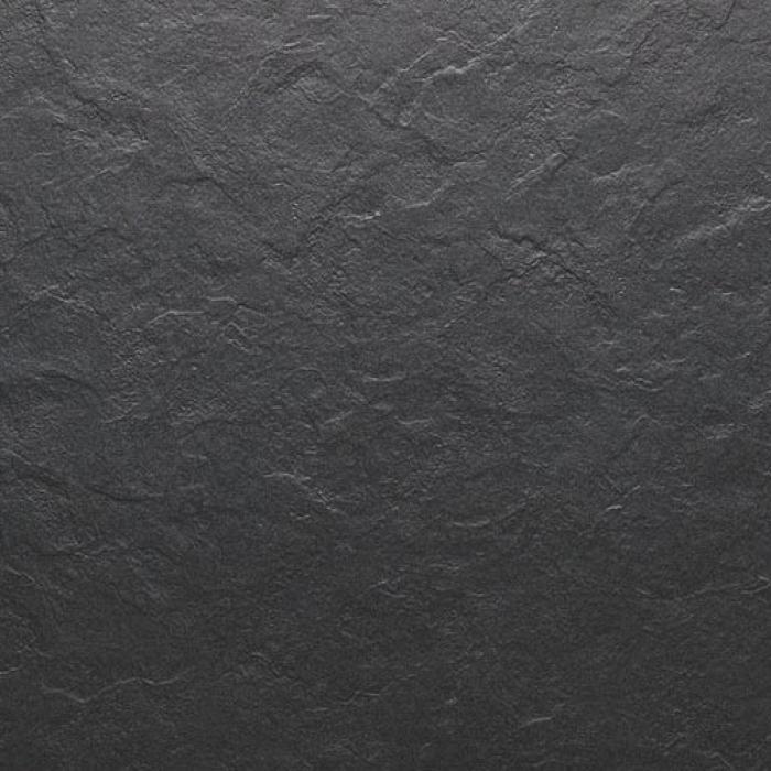 Интерьерные фото плитки из коллекции Riverstone - 2