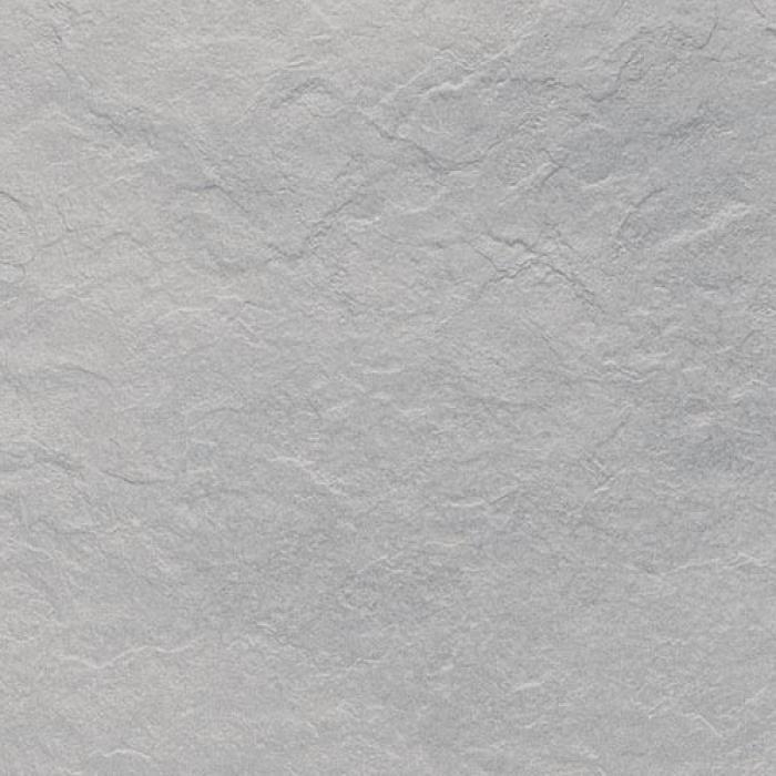 Интерьерные фото плитки из коллекции Riverstone - 4