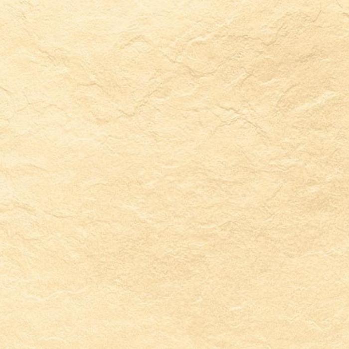 Интерьерные фото плитки из коллекции Riverstone - 5