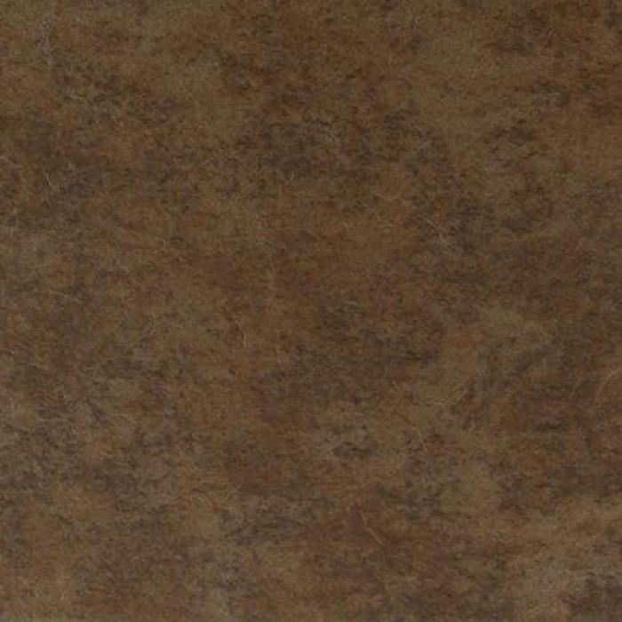 Интерьерные фото плитки из коллекции Riverstone - 6