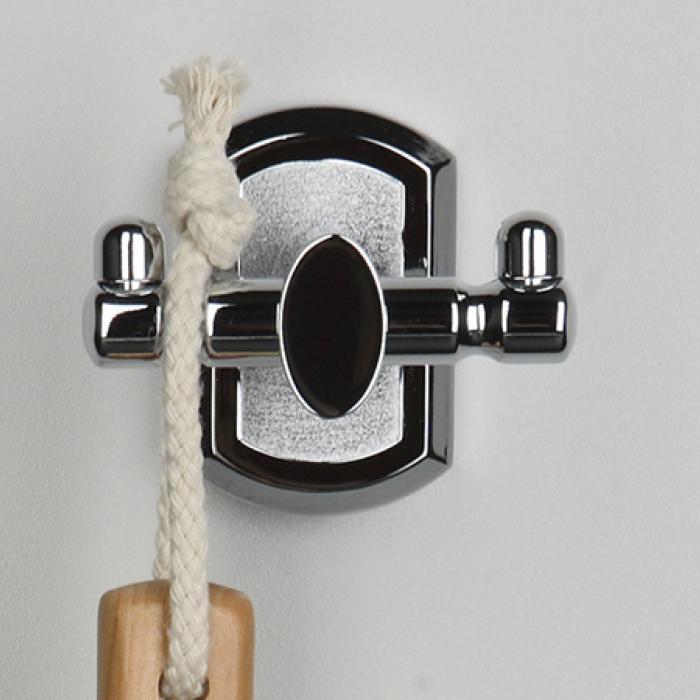 Интерьерные фото плитки из коллекции Oder - 5
