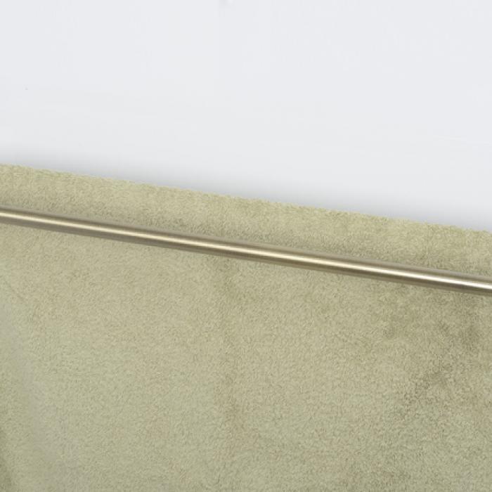 Интерьерные фото плитки из коллекции Exter